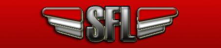 Scuderia SFL